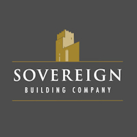 David Savietto, Director/Owner, Sovereign Building Company